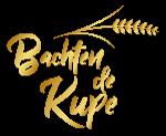 Bachten de Kupe Logo