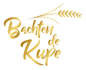 Bakkerij Bachten De Kupe Veurne